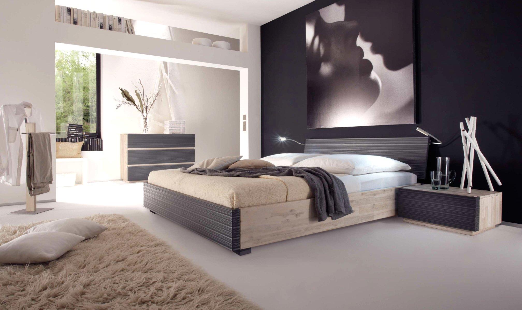 coast line mico kt surva 140 x 200 220 200 x 200 220 cm wasserbettmatratzen und gelmatratzen. Black Bedroom Furniture Sets. Home Design Ideas