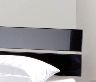 Betten und Matratzen Bremen