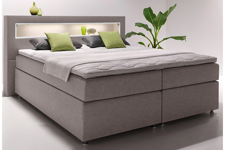 kopfteil fr wasserbett amazing kopfteil fr wasserbett with kopfteil fr wasserbett interesting. Black Bedroom Furniture Sets. Home Design Ideas