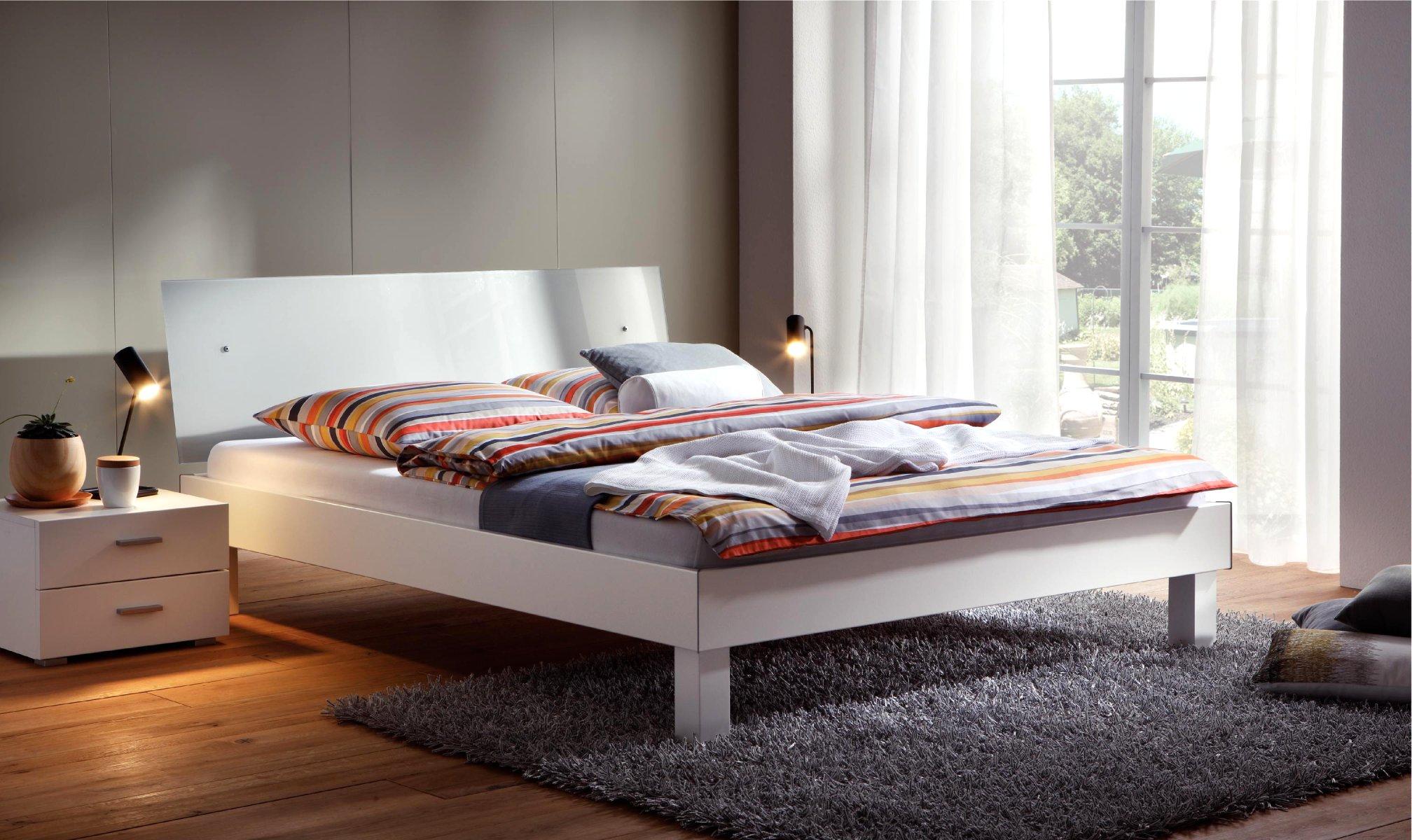 Betten und matratzen graz wasserbettmatratzen und for Betten und matratzen