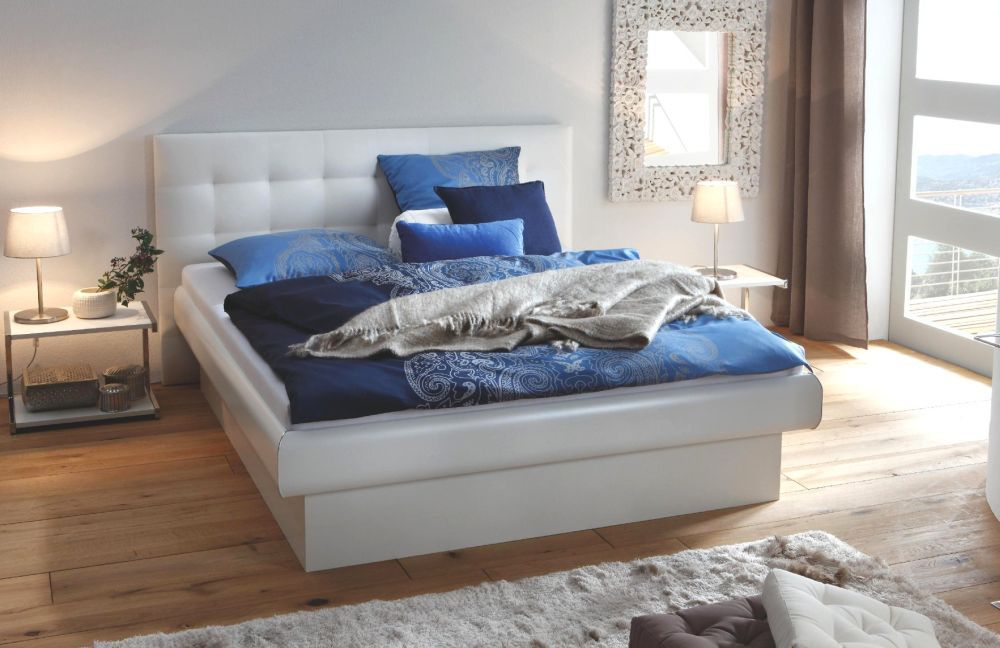wasserbett 120x200 g nstig kaufen wasserbettmatratzen und gelmatratzen. Black Bedroom Furniture Sets. Home Design Ideas