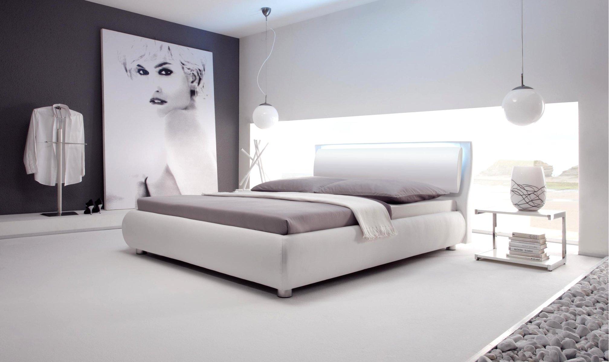 design bettrahmen f r wasserbetten wasserbettmatratzen und gelmatratzen. Black Bedroom Furniture Sets. Home Design Ideas