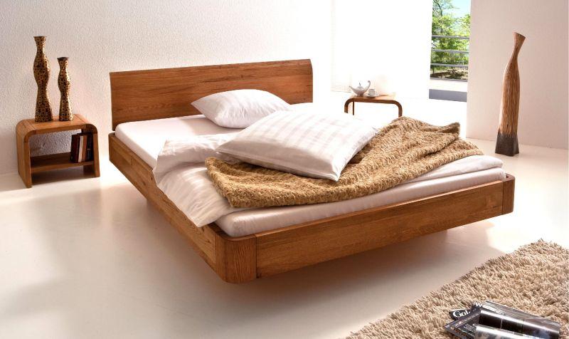 Betten und Matratzen Outlet Friedrichshafen