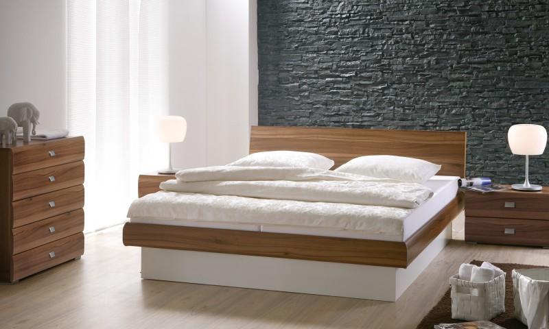 wasserbettmatratzen softside wasserbettmatratzen und gelmatratzen. Black Bedroom Furniture Sets. Home Design Ideas