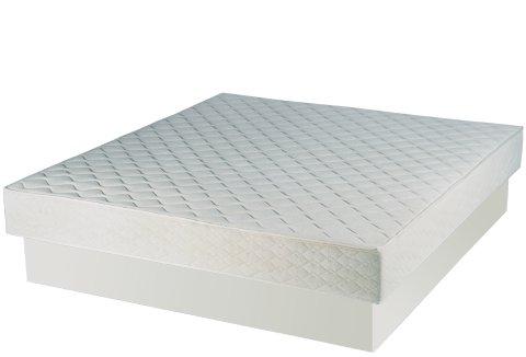 wasserbett 140x200 g nstig beim hersteller kaufen wasserbettmatratzen und gelmatratzen. Black Bedroom Furniture Sets. Home Design Ideas