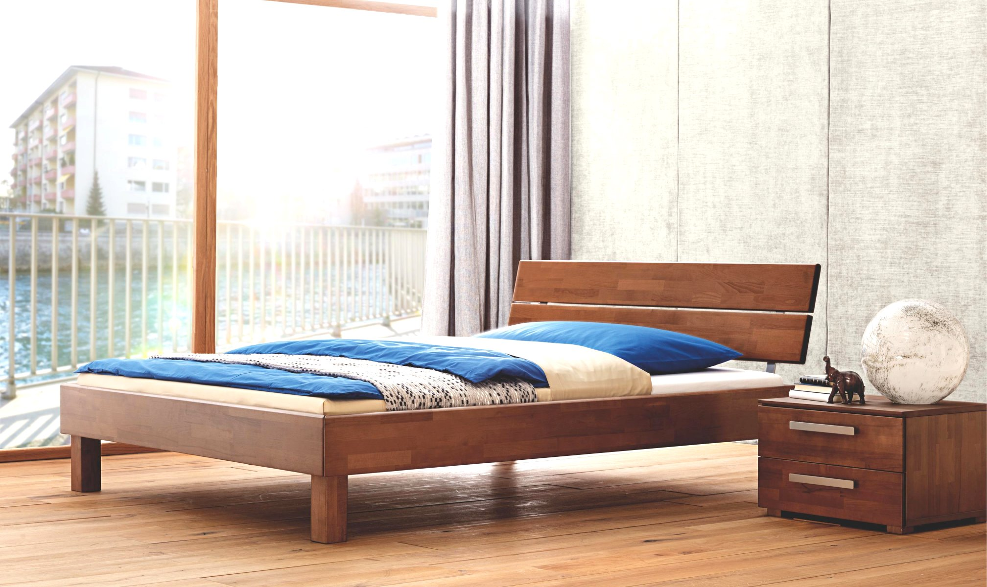 wasserbett 120x210 gel wasserbettmatratzen wasserbettmatratzen und gelmatratzen. Black Bedroom Furniture Sets. Home Design Ideas