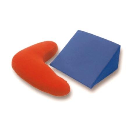 bez ge f r bumerangkissen und keilkissen wasserbettmatratzen und gelmatratzen. Black Bedroom Furniture Sets. Home Design Ideas
