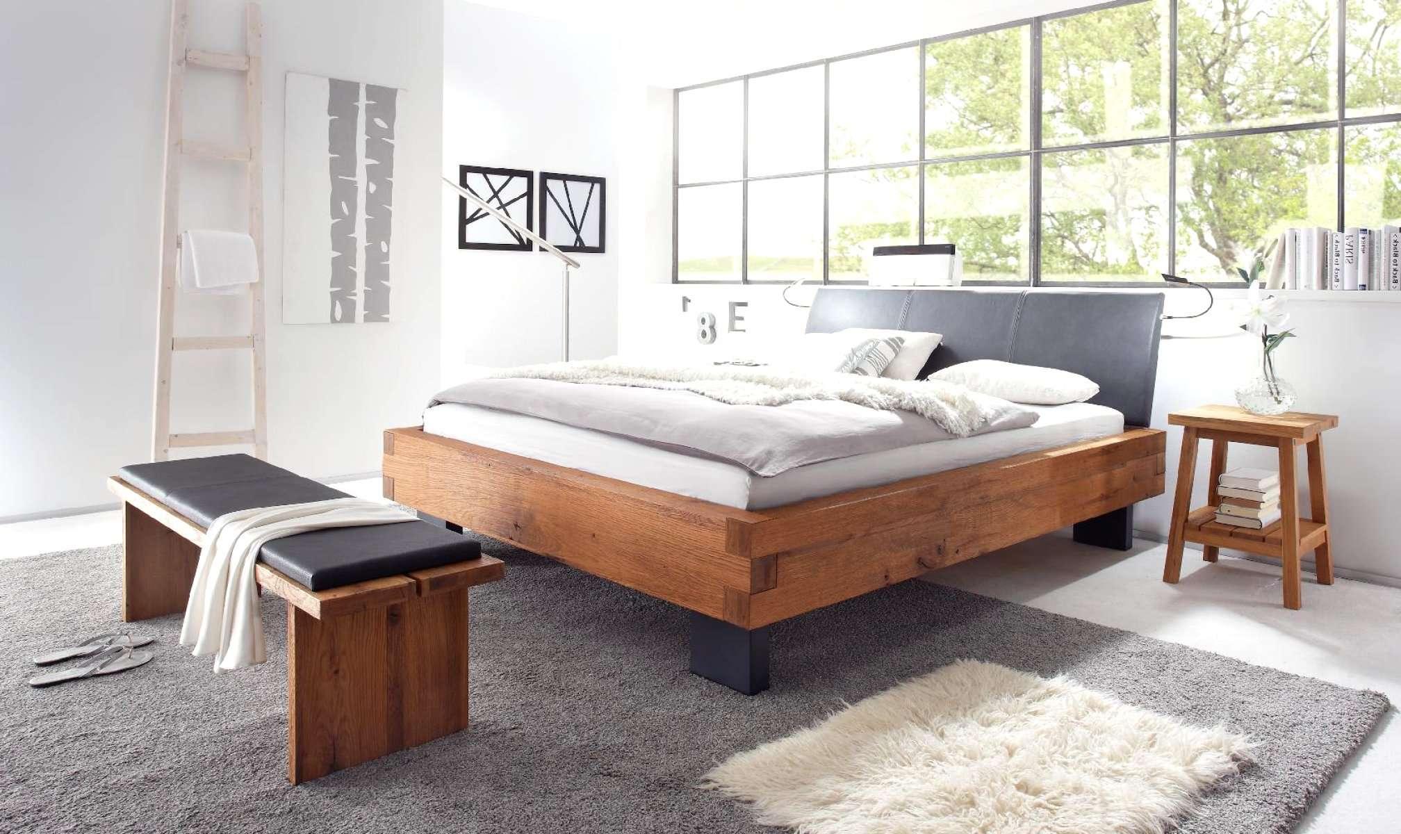 wasserbett xl bewertung aufbau wasserbett silvano plus with wasserbett xl bewertung awesome. Black Bedroom Furniture Sets. Home Design Ideas