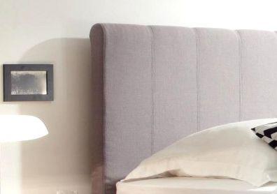 Betten und Matratzen Graz